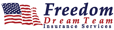 FreedomDreamTeam Insurance Services